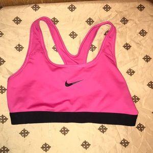 Nike bra M 🌴🌴